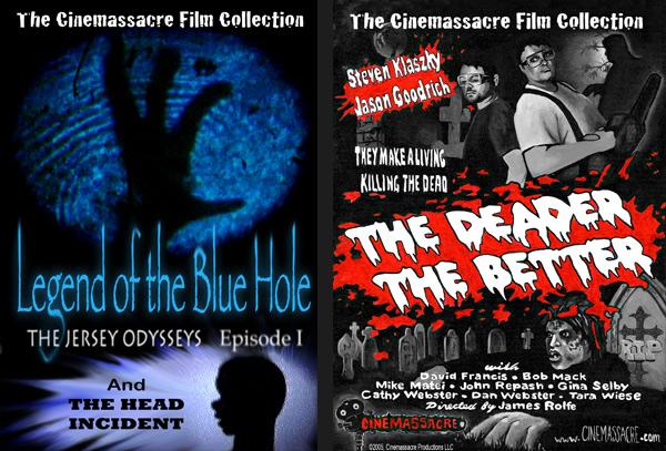 dvd commentary | | Filmmaking Fool