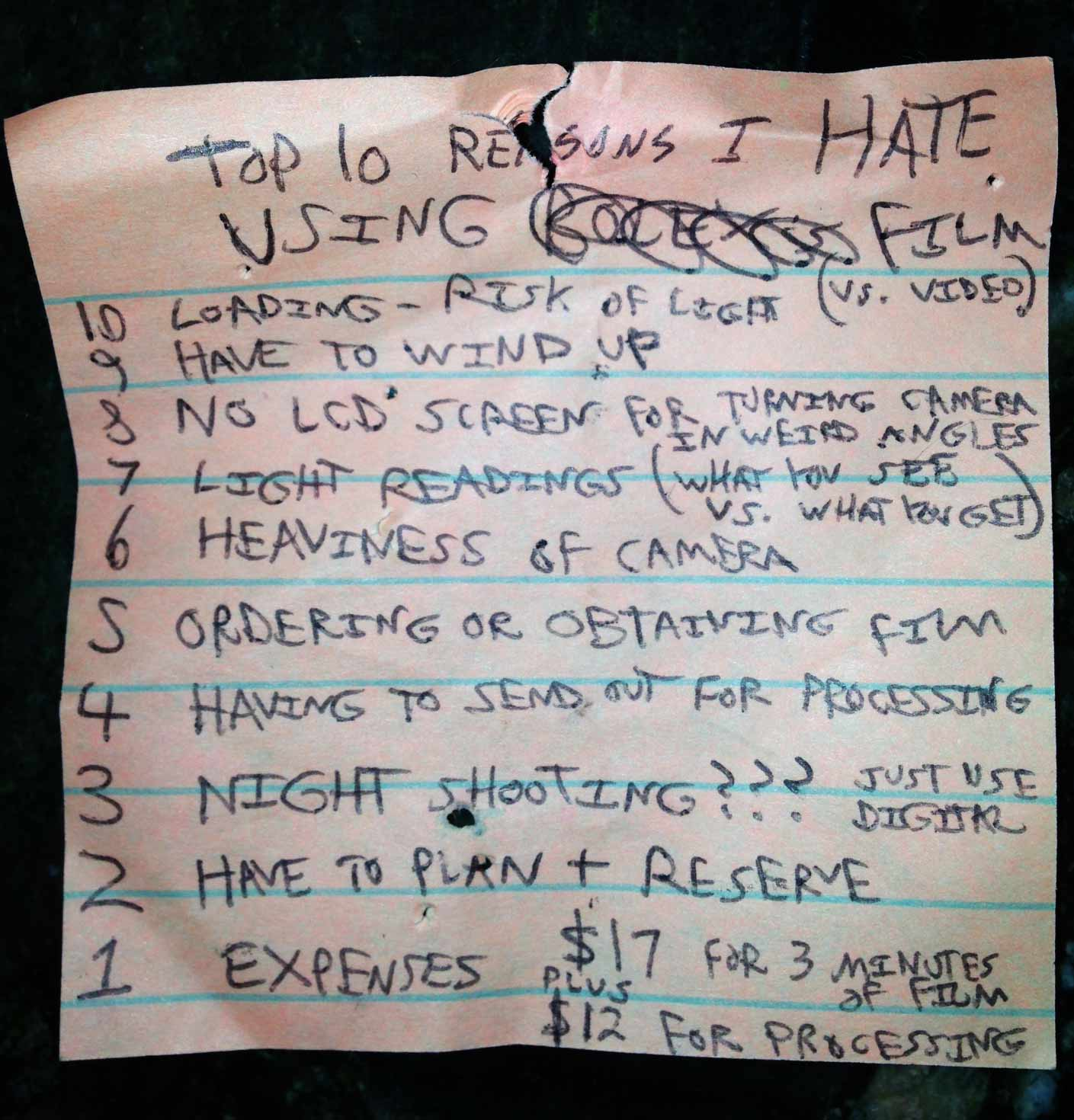 Top_10_reasons_hate_film_WEB