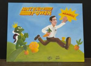 01_NintendoPower