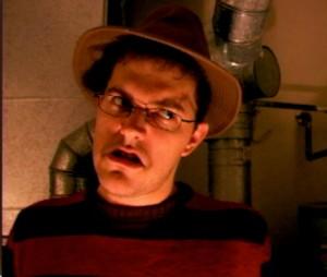 06_Freddy-SCREENSHOT