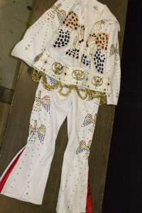 13_Elvis