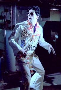 13_Elvis-SCREENSHOT