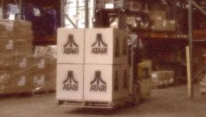 15_Atari_Boxes-SCREENSHOT