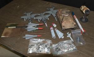 19_Planes_Missiles_Miniatures-2