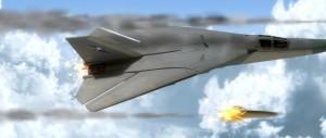 19_Planes_Missiles_Miniatures-SCREENSHOT-2
