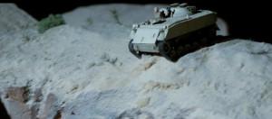 20_Tank_Model-SCREENSHOT
