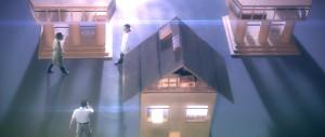 23_ET_Buildings-SCREENSHOT