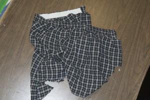 28_Eat-My-Shorts