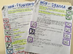 38_Drac-Frank_Scripts