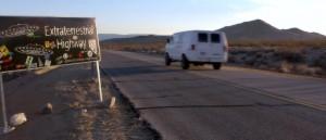 60_Extraterrestrial_Highway-SCREENSHOT