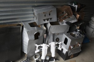 62_Robots