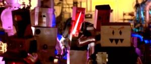 62_Robots-SCREENSHOT