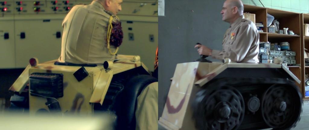 64_Tank_Chair-SCREENSHOT