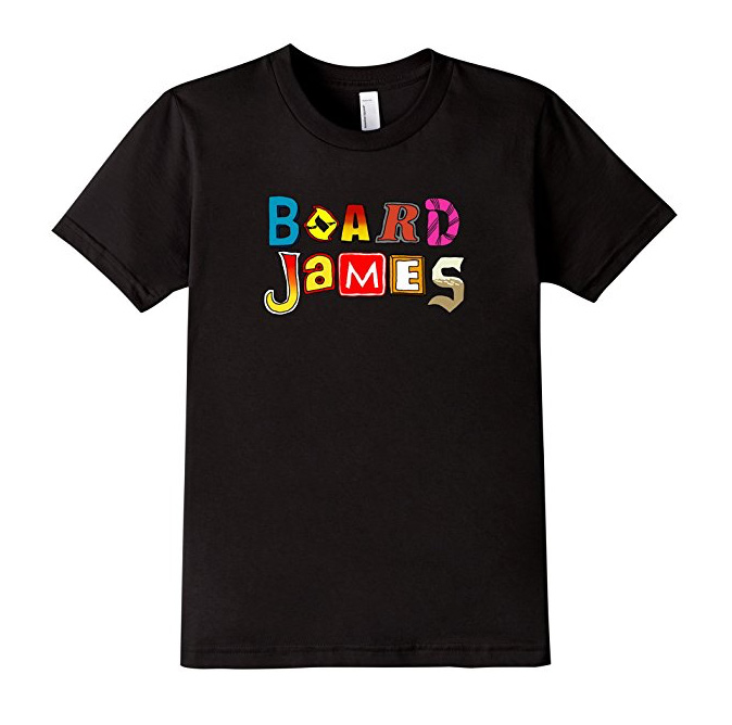 board-james-shirt