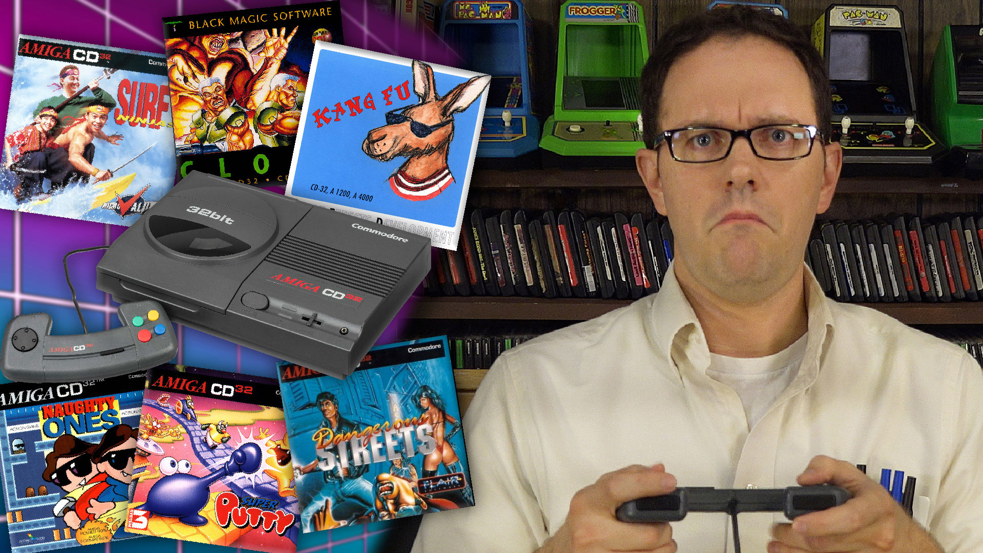 Best downloading sites for movies the angry video game nerd: bad.